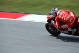 Nicky Hayden MotoGP (9539)