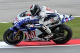 Jorge Lorenzo MotoGP (5615)