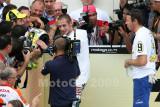 Valentino Rossi (6676)