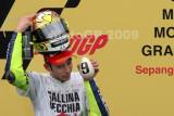 Valentino Rossi (6887)