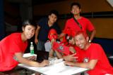 KL Dragons fans (CWS1921.jpg)
