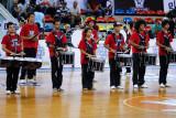 Drummers (CWS2012.jpg)