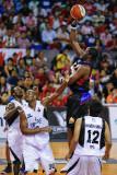 Easy basket unchallenged (CWS2192.jpg)