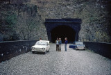 Chee Tor parking 1976.jpg