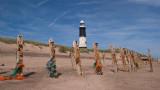 Spurn Lighthouse hor 2.jpg