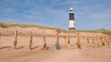 Spurn Lighthouse hor.jpg