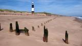 Spurn Lighthouse.jpg