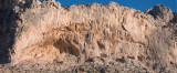 Grande Grotta and Panorama