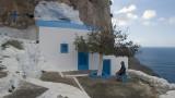 SD at St Photis