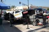 car_show_on_bellflower_blvd