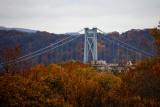 Midhudson bridge