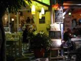 Mykonos night (Awaiting ?? )
