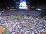 Where's Waldo????