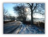 Torphichen Winter
