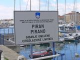 Welcome to Piran