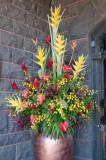 n8761 Floral splendor