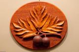 n8846 `Ulu (Breadfruit) Frank Nicholas Otremba