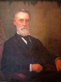 n8849 Charles Reed Bishop