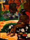 1161 Gauguin