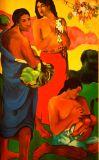 1162 Gauguin