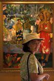 1163 Gauguin