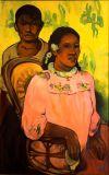 1166 Gauguin