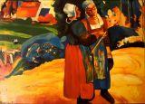 1168 Gauguin
