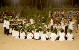 0827 Tahitian chants
