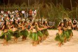 0905 Dancing Tahitians