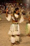 0931 Male dancer