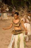 0934 Female Dancer