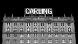 Carling BW