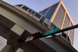 Skyway at Bay Street