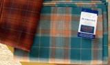 Pendleton Wool Prizes