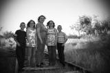 The Nieset Family