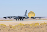 Edwards AFB Open House 09