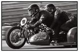 Classic Motorraces