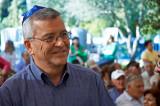 Yossi Ahimeir