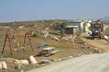 20060915-22.jpg