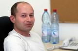 Michael Kopylenko