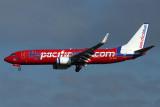 PACIFIC BLUE BOEING 737 800 SYD RF IMG_4720.jpg