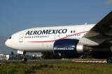 AERO MEXICO BOEING 777 200 CDG RF IMG_8071.jpg
