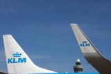 KLM BOEING 737 800 AMS RF IMG_7821.jpg