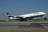 LUFTHANSA AIRBUS A340 300 JFK RF IMG_7690.jpg
