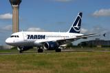 TAROM AIRBUS A318 CDG RF IMG_8213.jpg