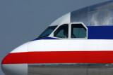AMERICAN AIRBUS A300 600R RF IMG_4808.jpg