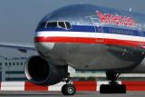 AMERICAN BOEING 777 200 JFK RF IMG_4740.jpg