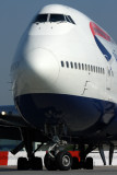 BRITISH AIRWAYS BOEING 747 400 JFK RF IMG_4773.jpg