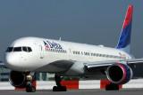DELTA BOEING 757 200 JFK RF IMG_4758.jpg