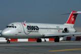 NWA DC9 30 JFK RF IMG_4791.jpg